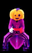Ghostinthekeys p2