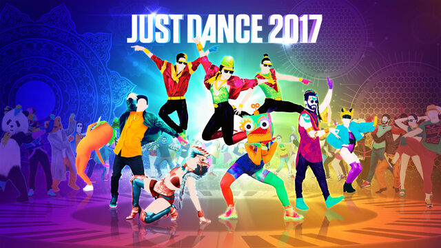 Plik:JD2017 E3 253689.jpg