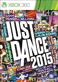 Xbox 360-just dance 2015-capa.jpg
