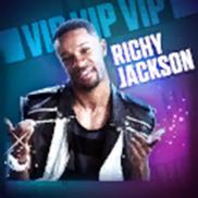 RickyJackson vip