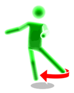 CoolestEthnicBetaPictogram30
