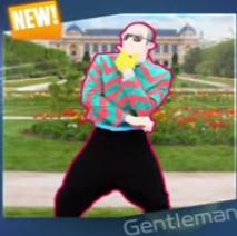 File:Gentleman-0.png