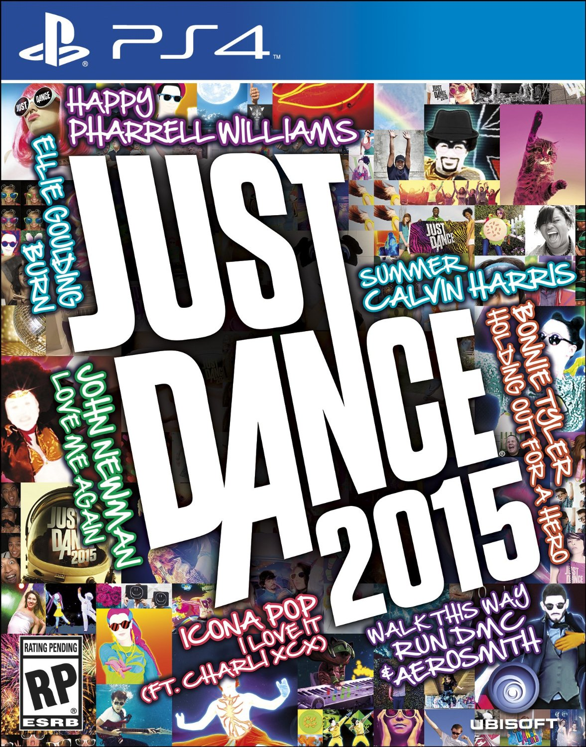 Ps4jd2015cover.jpg