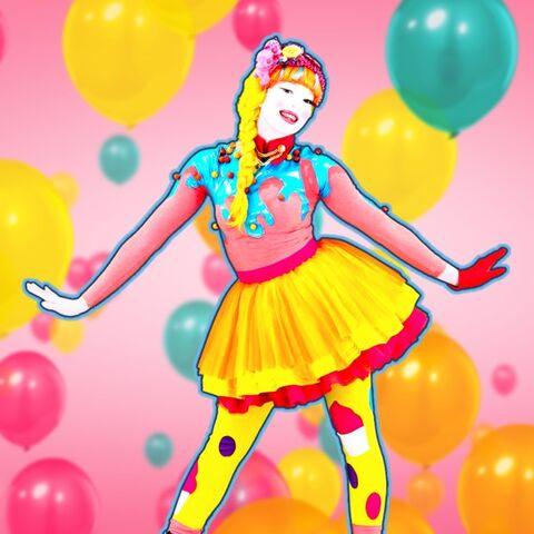 Ficheiro:Birthday-0.jpg