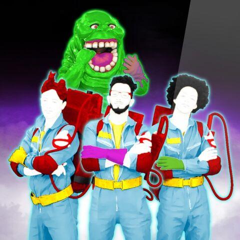 Ficheiro:Ghostbusters.jpg