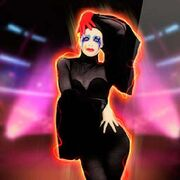 12-Applause