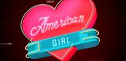 Americangirlword