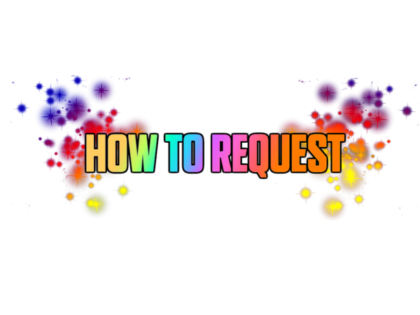 HOWTOREQUEST SG2