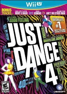 Datei:Just Dance 4 (Wii U).png