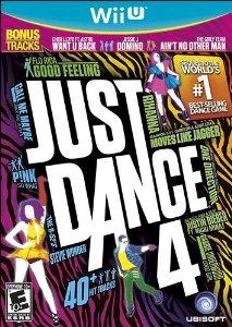 File:Just Dance 4 (Wii U).png