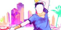 Just Dance: Super Edition 2