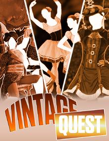 Vintagequestgroovequest jdyas