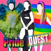 PrideQuest JDSLAY