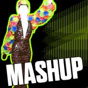 ImABeleiver MASHUP