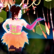 Just Dance Now - Primadonna