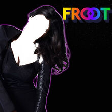 Froot UPDATED SQUARE