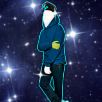 Starboysquare jdyas