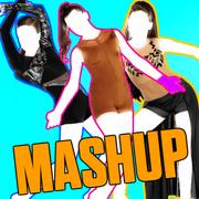 Team MASHUP