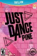 Just_Dance_Pine
