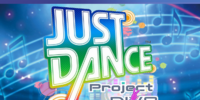 Just Dance: Project Diva