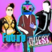 FutureQuest JDSLAY