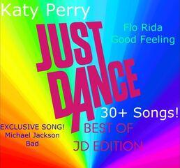 Justdancebestofjdeditioncover
