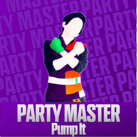 File:PartyMasterPUMPIT.png