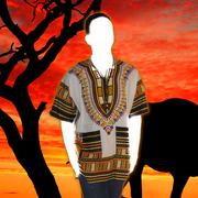 AfricaToto