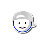 Sandstorm avatar jd4