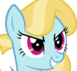 File:Freeheart Emote.png
