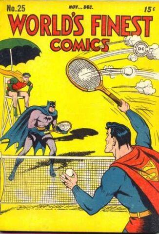 File:Batman plays Tennis.jpg