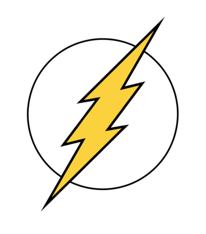File:FlashLogo.png