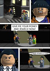 File:TKOG Movie Comic Fourth Page.png