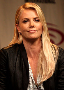 File:CHARLIZE THERON AS CATWOMAN.jpg