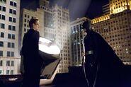 TKOG - Batman Makes an Ally