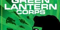 Green Lantern: Empire of Rage