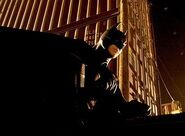TKOG - Batman VS. Falcone's Men
