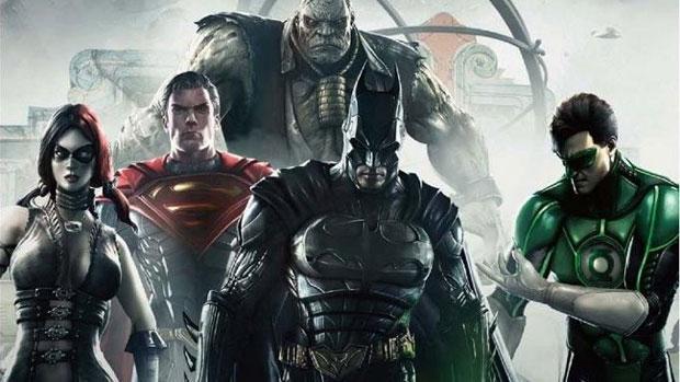 File:Justice League Gods Among Us.jpg
