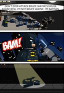 TKOG Movie Comic 4-11
