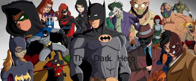 File:The Dark hero Poster.png