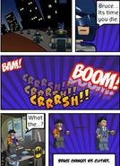 TKOG Movie Comic 4-4