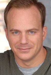 Jeremy Denzlinger