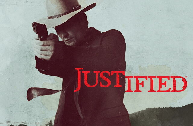 File:Justified-Wallpaper-justified-11261819-1600-1200.jpg