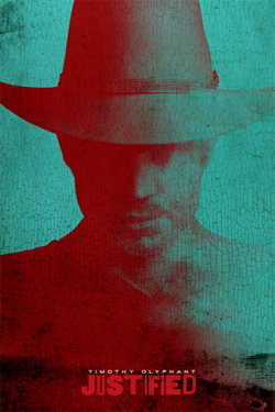 Justified S6 2