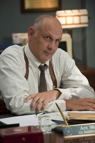 File:Nick-searcy.jpg