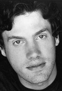Brandon Keener