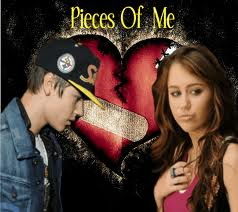 File:Pieces of me.jpg