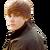 Justin 2010