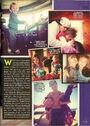 US Magazine 2013 page 49