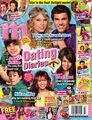M magazine January 2010
